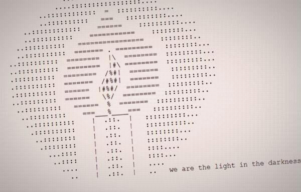 the verne club source code screenshot